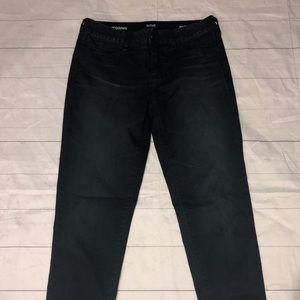 Ana jegging jeans